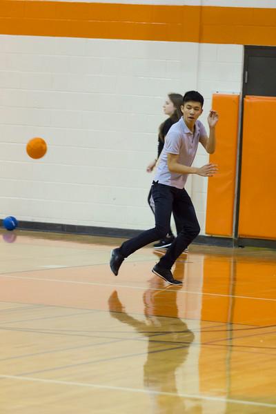 dodgeball-19.JPG