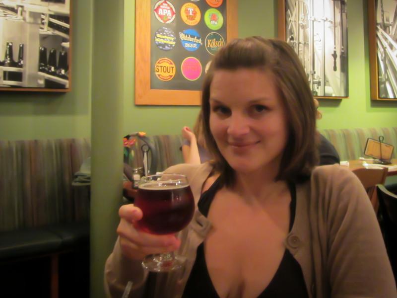 St Louis 201209 Schlafly Brewery (13).jpg