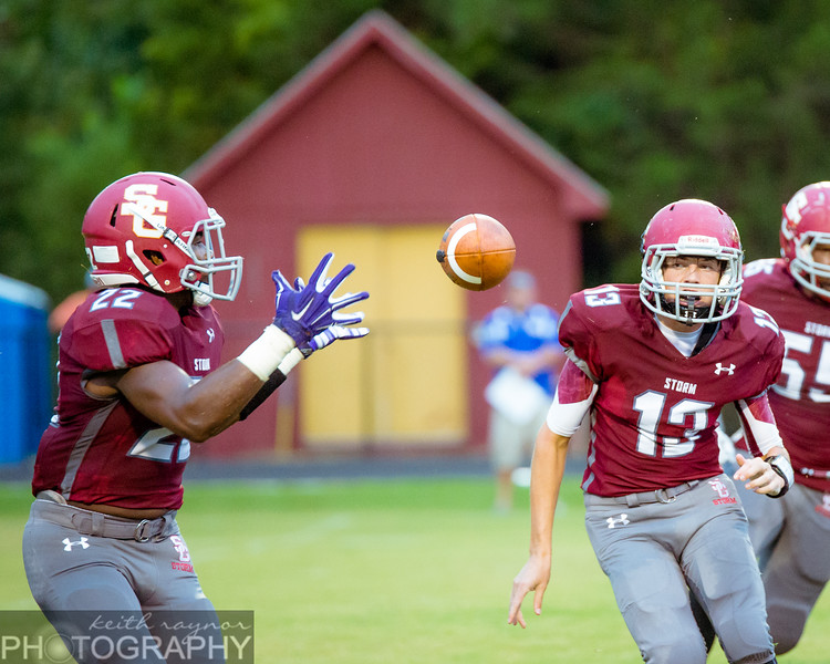 keithraynorphotography southernguilford easternguilford -1-36.jpg