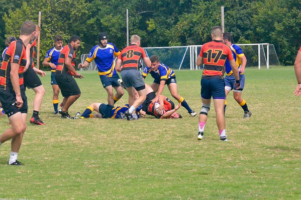16-09-10 JBU Rugby v PittSt