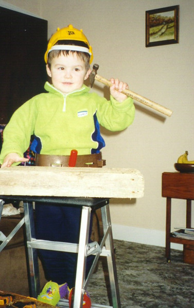 086 Danny the builder.jpg