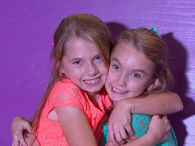 two-sisters-want-to-stay-together-in-forever-family