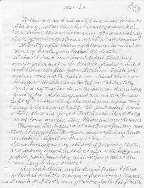Marie McGiboney's family history_0229.jpg
