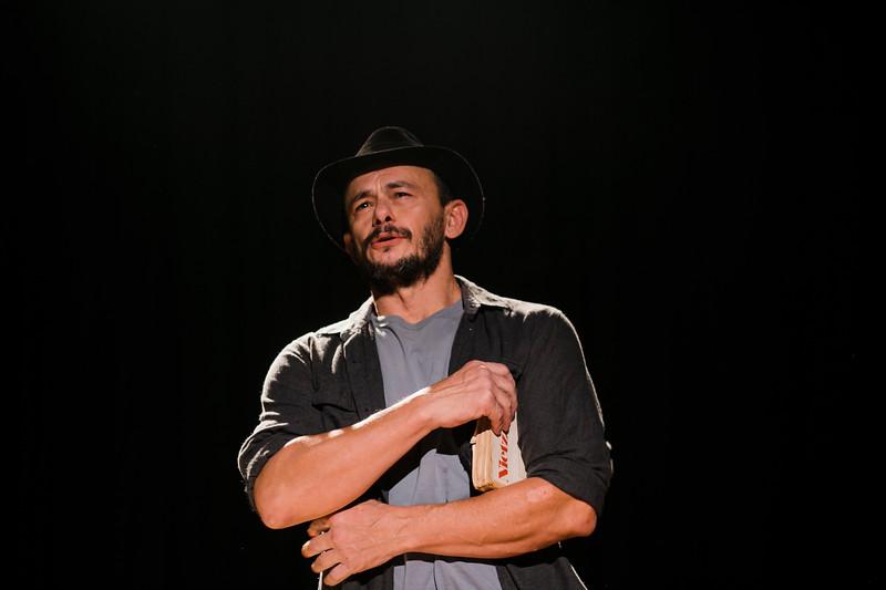Allan Bravos - essenCIA Teatro - Reexistencia-858.jpg