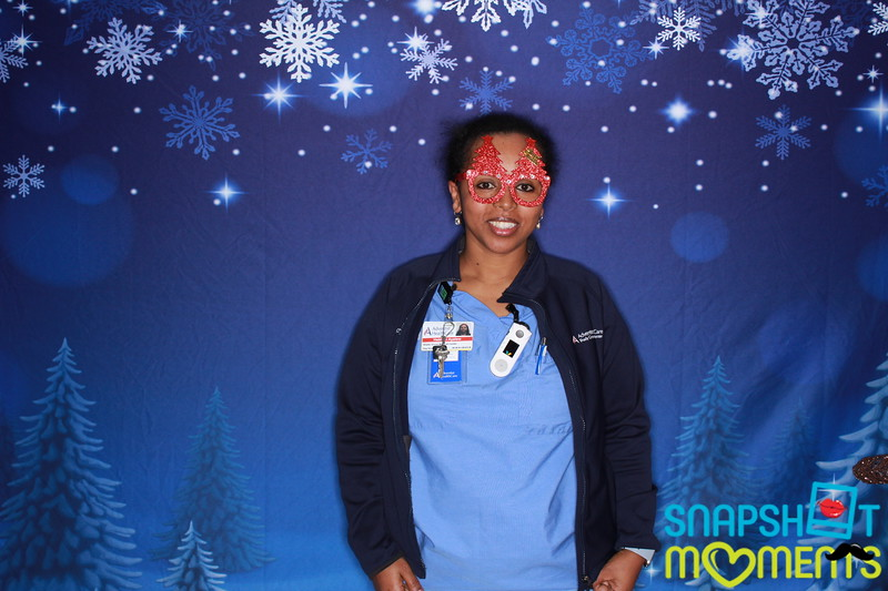 12-12-2019 - Adventist HealthCare Holiday Party_026.JPG