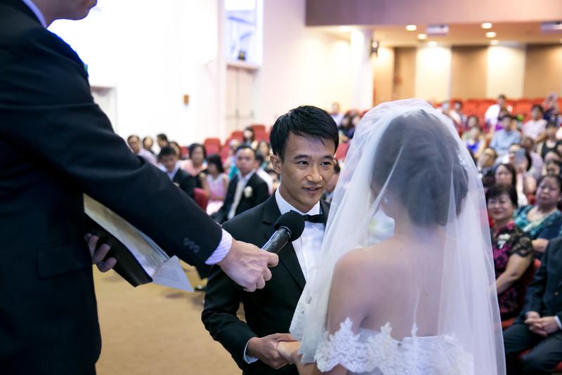AX Church Wedding-0202.jpg