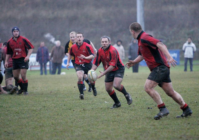C.T.rugby070106_005.jpg