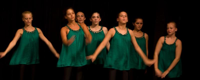 DDS 2008 Recital-111