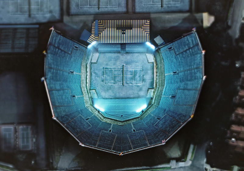 Stadium 1977.jpg