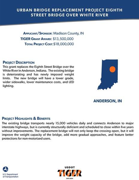 TIGER_Fact_Sheets_-_7-28_Page_20.jpg
