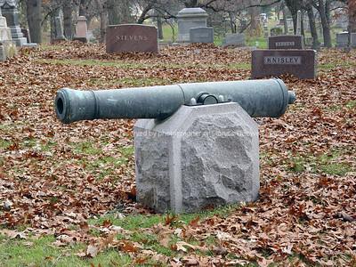 018-cannon-nlg-11nov03-0070