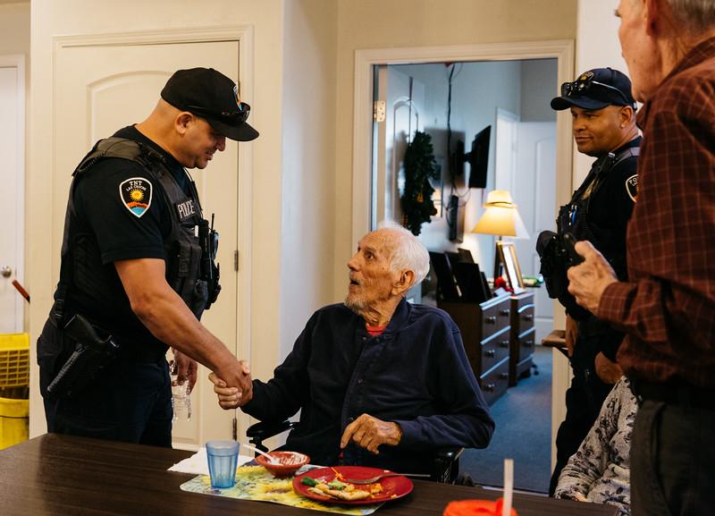 Haciendas Law Enforcement Appreciation-14.jpg