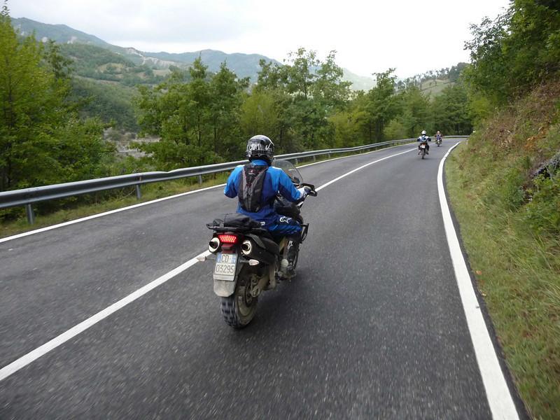 2008_0921maial0301.JPG