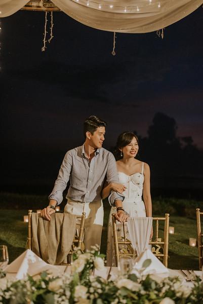 Postwedding_DJ_Bali (357).jpg