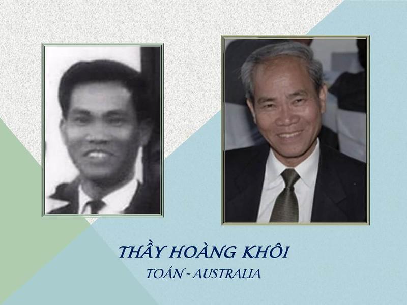 Khoi Hoang.jpg