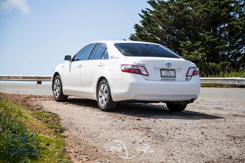 Toyota_Corolla_white_XXXX-6676.jpg