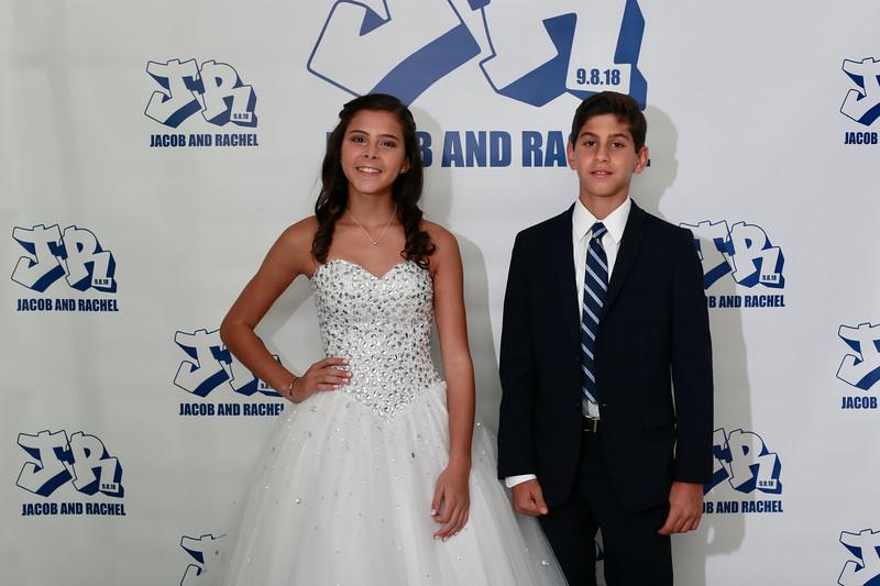 20180908_EMCphotography_Jacob&RachelMitzvah-1.jpg