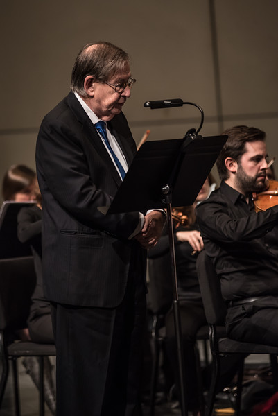 181111 Northbrook Symphony (Photo by Johnny Nevin) -3797.jpg