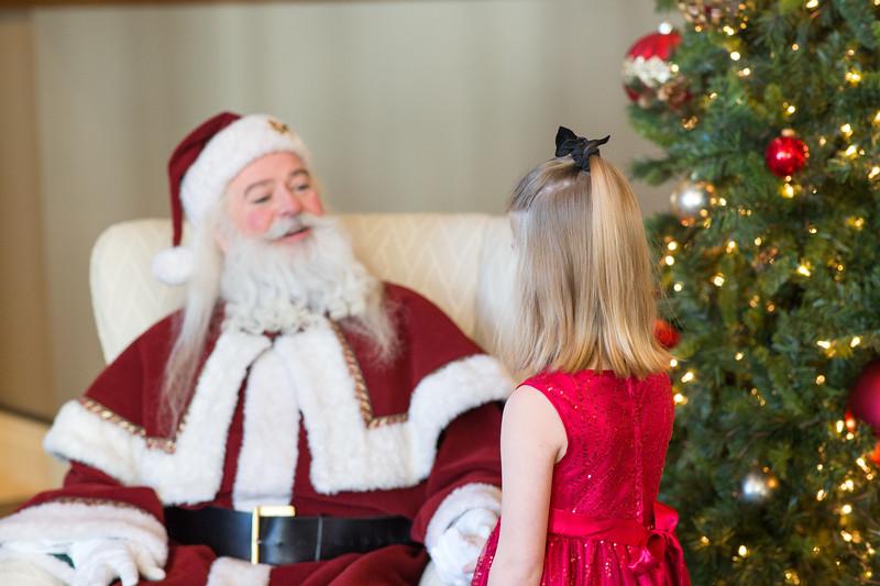 HBCC Santa (26).jpg