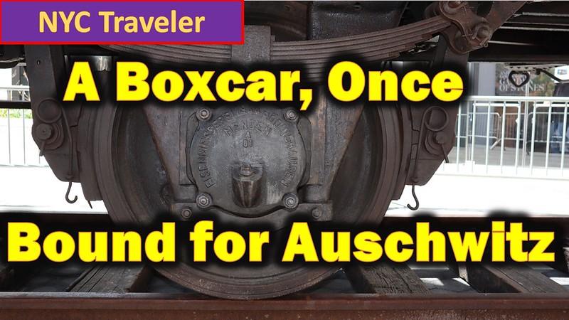 Box Car.jpg