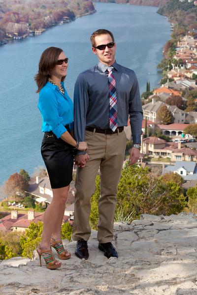 Cam & Katie