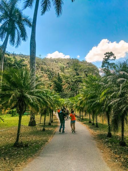vinales cave park 2.jpg
