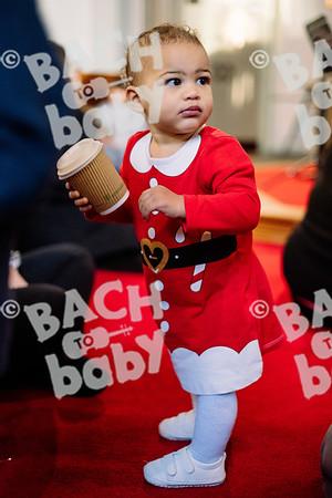 © Bach to Baby 2019_Alejandro Tamagno_Sydenham_2019-12-04 012.jpg