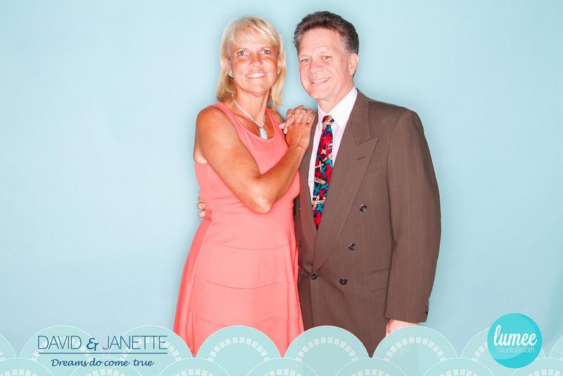 David & Janette-125.jpg