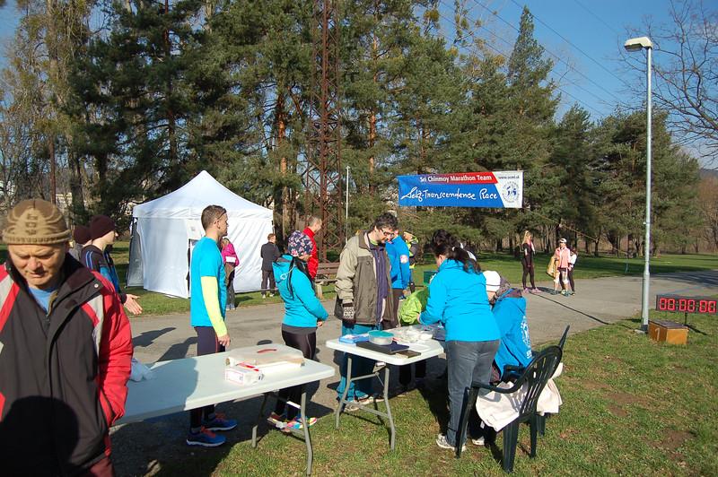 2 mile Kosice 4 kolo 04_04_2015 - 001.JPG