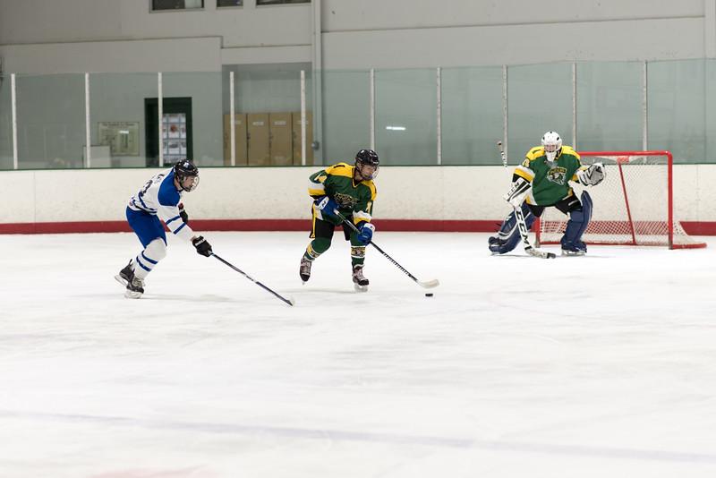 Howard Ice Hockey-165.jpg