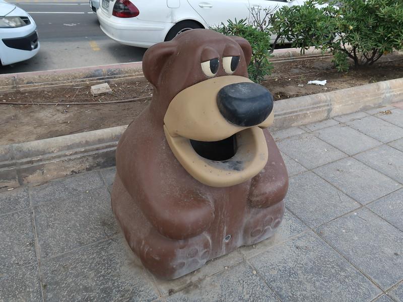 IMG_7353-bear-bin.JPG