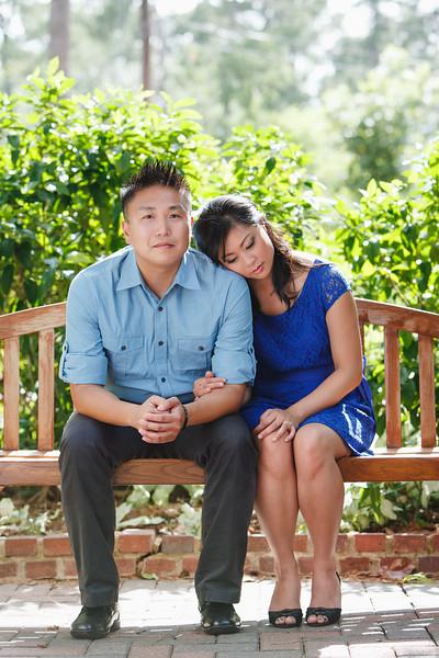 marcus-huong-engagement-0069.jpg