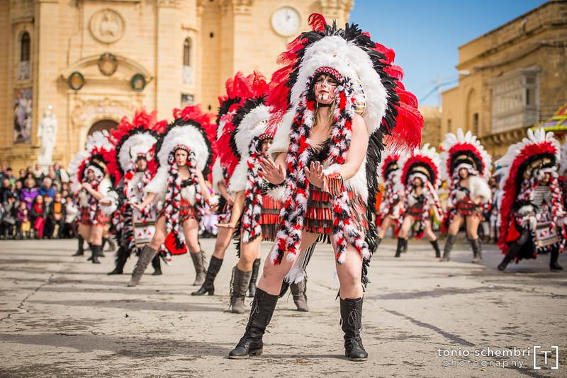carnival13_sun-0097.jpg