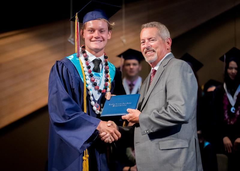 2018 TCCS Graduation-164.jpg