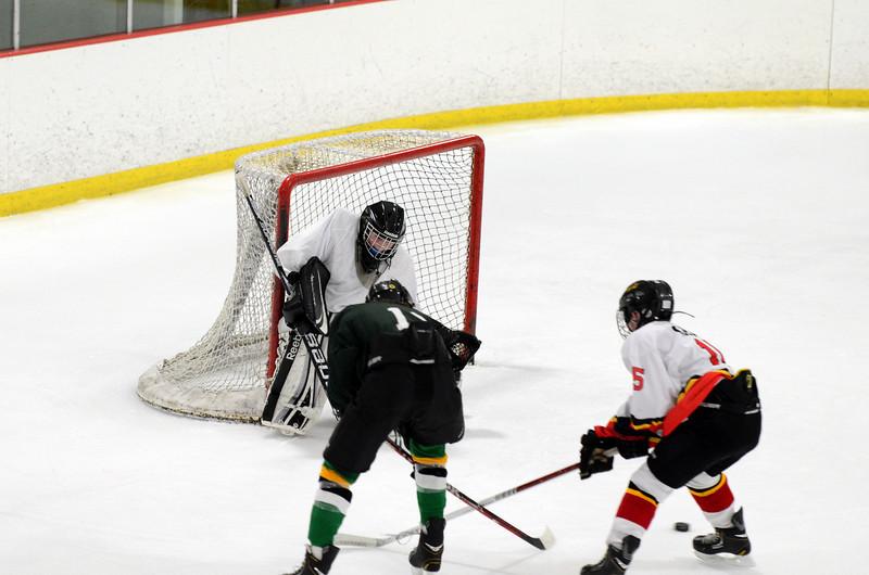 130223 Flames Hockey-136.JPG