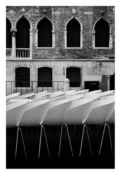Italy2020_Venezia_330.jpg