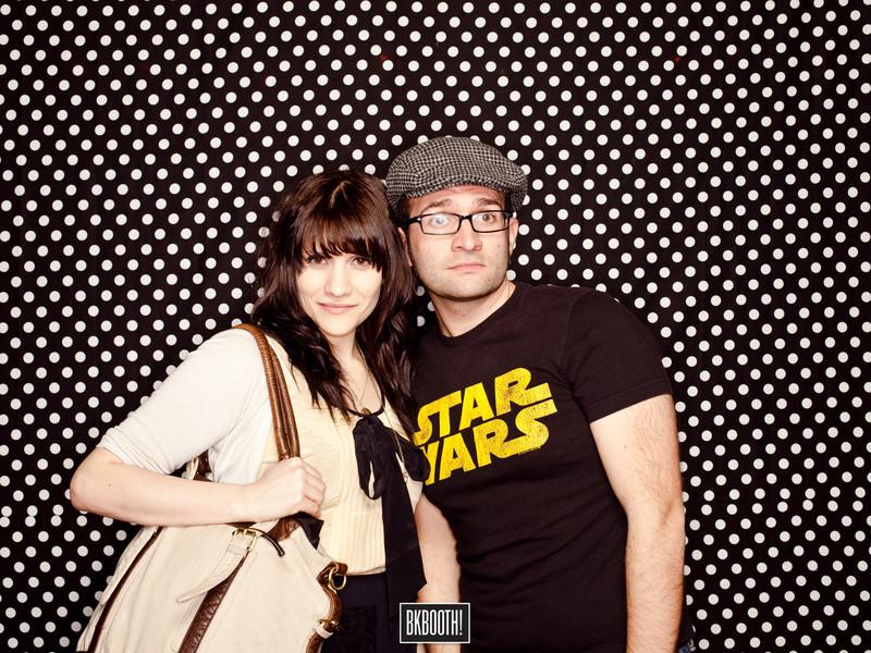 20110320-April Smith -026.jpg