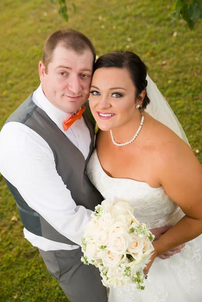 Waters wedding492.jpg