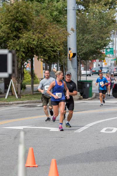 9-11-2016 HFD 5K Memorial Run 0309.JPG