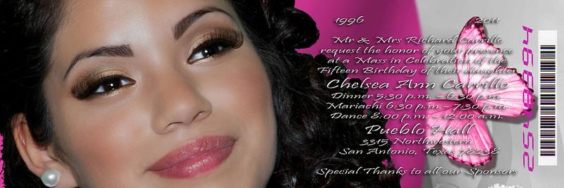 Chelsea Carrillo