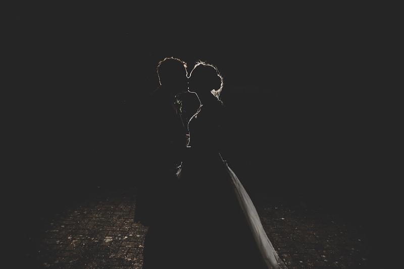 Emma and Stefan Wedding