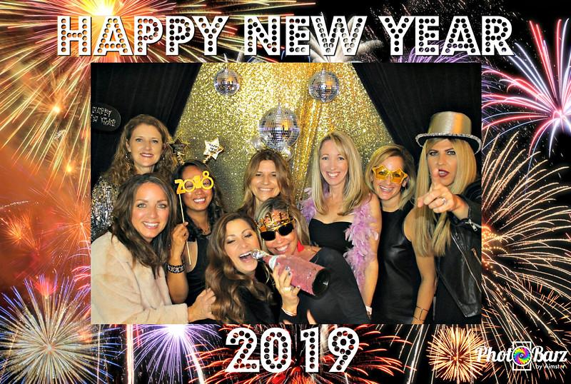 New Years 2019 Photobooth Pics (37).jpg