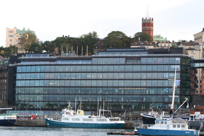 Skeppsholmen 269