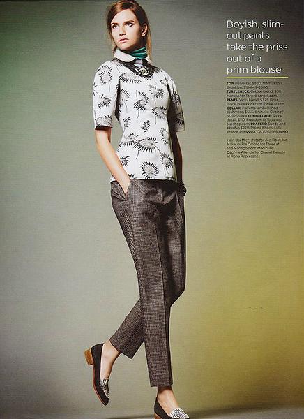 stylist-jennifer-hitzges-magazine-fashion-lifestyle-creative-space-artists-management-96-lucky-magazine.jpg