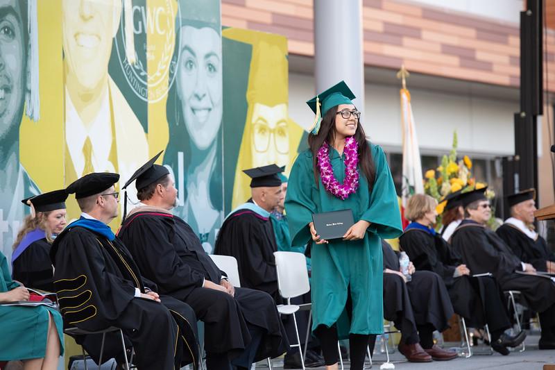 GWC-Graduation-2019-3389.jpg
