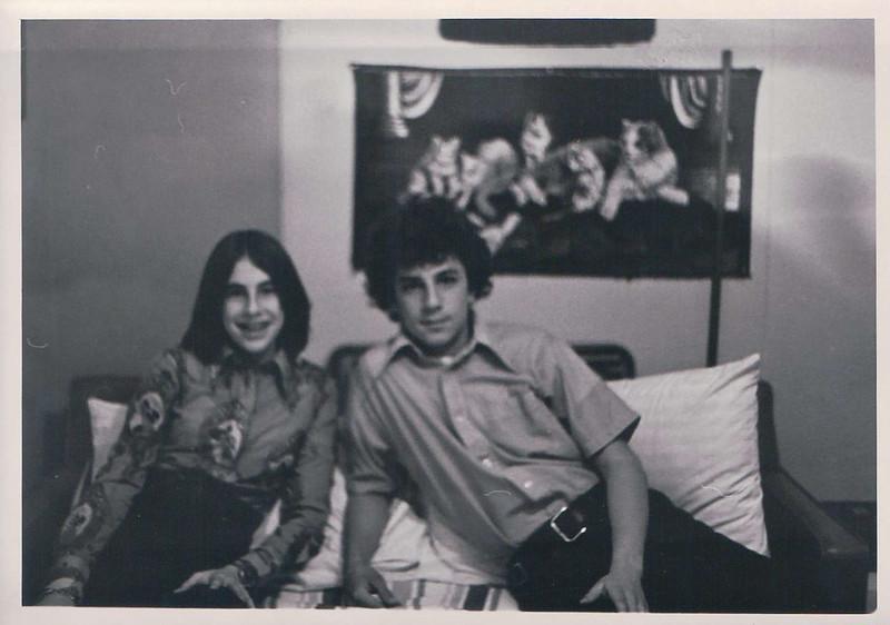 Circa 1974/1975