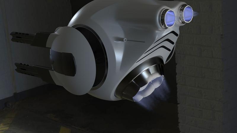 droid25.jpg