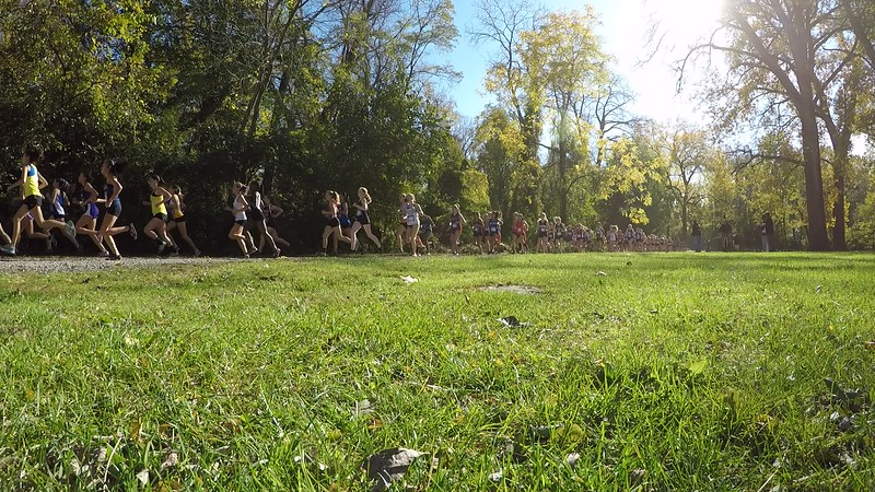 2019-10-26-counties-GoPro-Videos