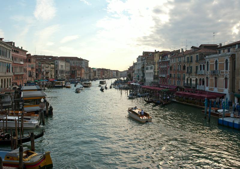Venice 70.jpg