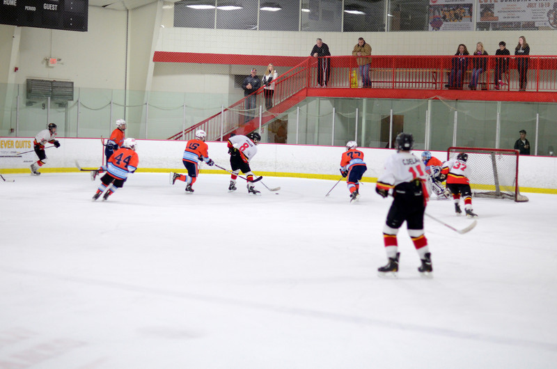 130113 Flames Hockey-119.JPG